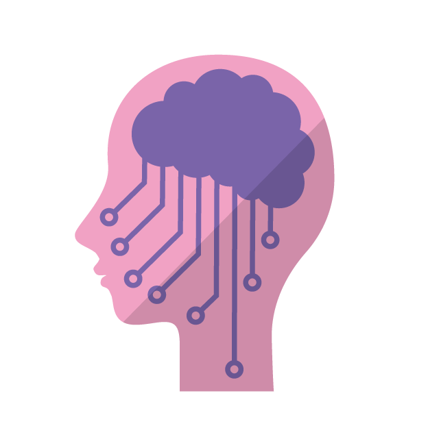 脳の神経伝達